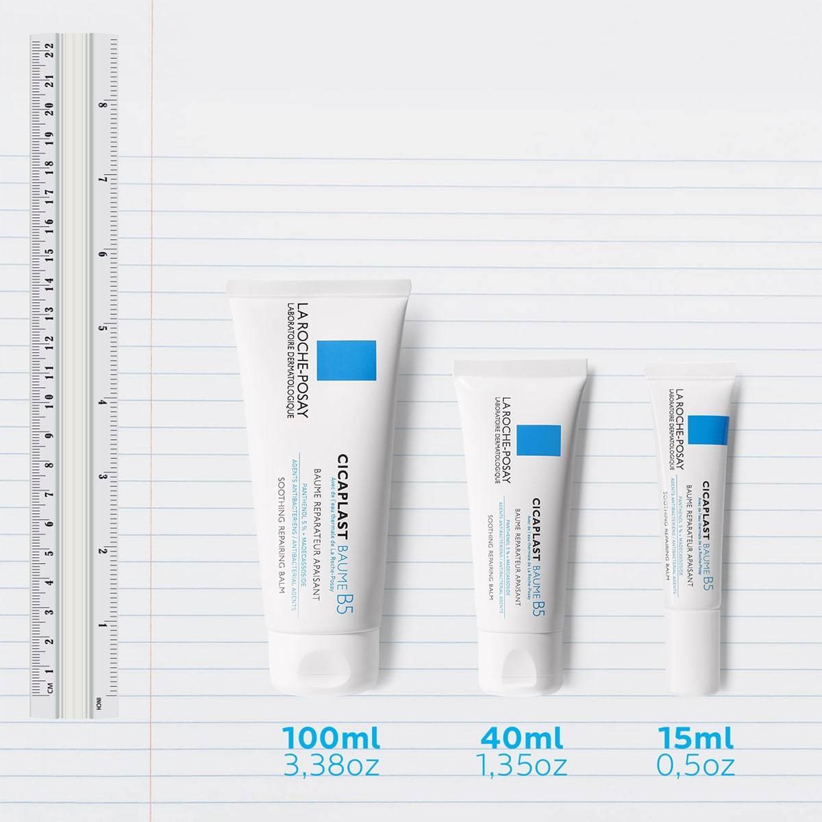 Product image Cicaplast Baume B5