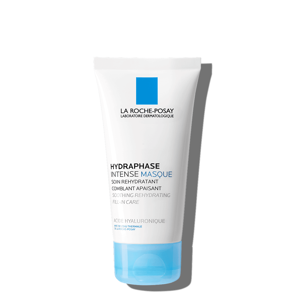 La Roche Posay ProductPage Hydraphase Intense Masque 50ml 333787241307
