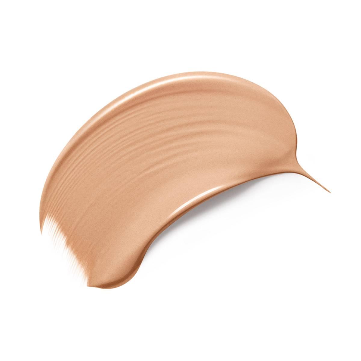 La Roche Posay ProductPage Rosaliac CC Cream Texture