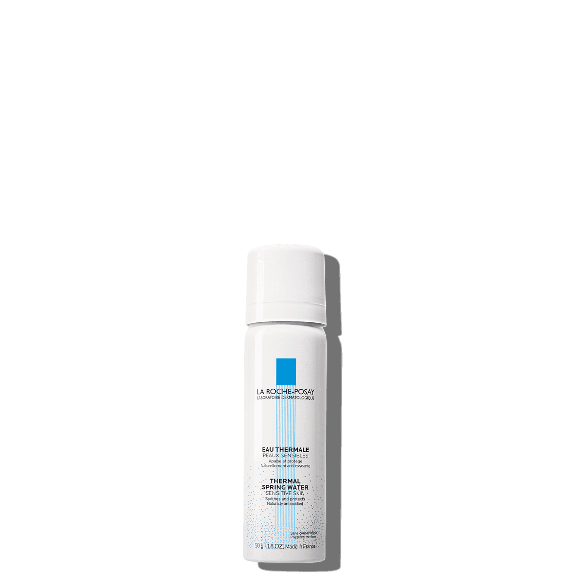 La Roche Posay ProductPage Thermal Spring Water 50ml 3433422403765 Fro