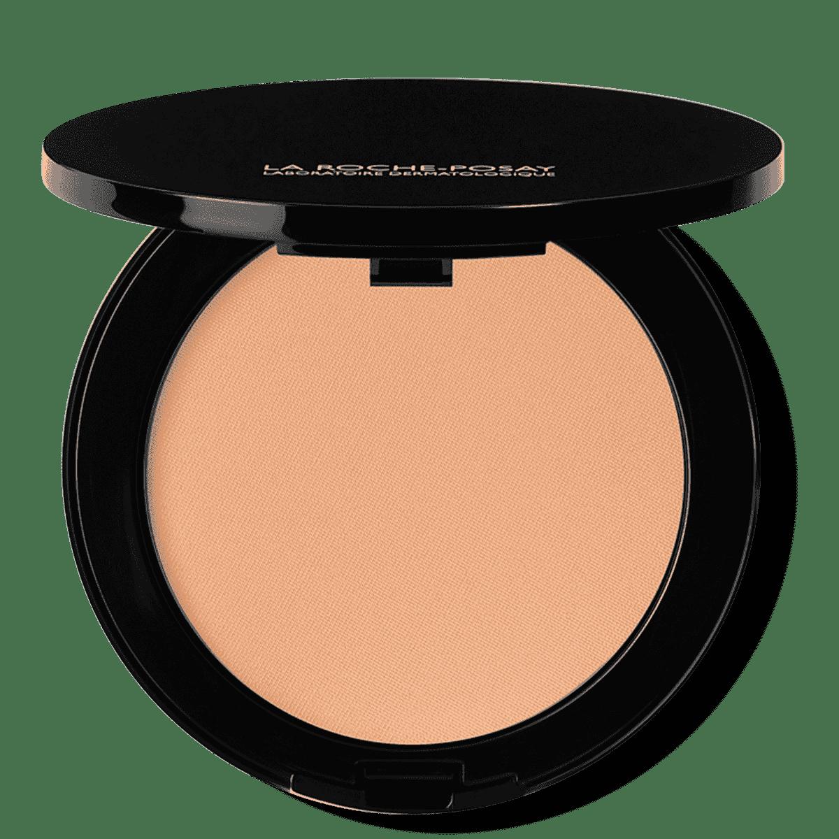 La Roche Posay Sensitive Toleriane Make up COMPACT_POWDER_13SandBeige