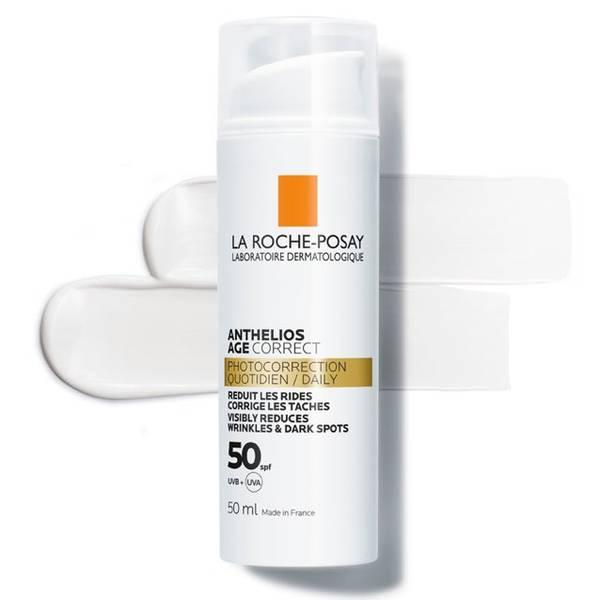 Ingredient Image Product SunCare