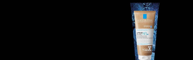 banner eco tube
