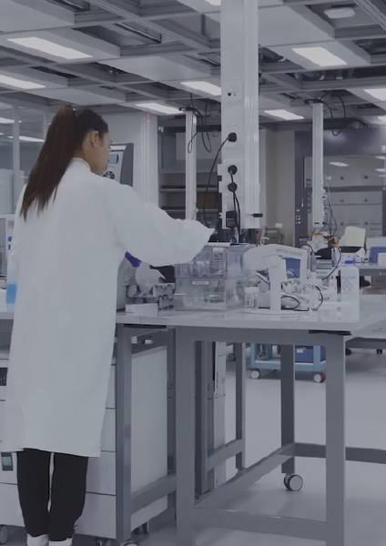 https://www.larocheposay.gr/-/media/project/loreal/brand-sites/lrp/emea/gr/simple-page/landing-page/microbiome-hub/laroche-posay-landingpage-microbiome-science-flipcard3.jpg