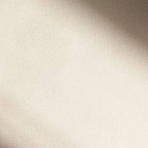 ΑΝΤΙΗΛΙΑΚΗ ΠΡΟΣΤΑΣΙΑ ΠΡΟΣΤΑΤΕΥΣΤΕ ΤΟ ΔΕΡΜΑ ΣΑΣ ΑΠΟ ΤΙΣ ΑΚΤΙΝΕΣ UV
