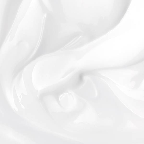 Protecting my skin banner