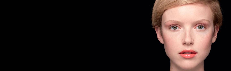 ΛΥΣΕΙΣ ΜΑΚΙΓΙΑΖ  ΜΕΤΑ ΤΗ ΘΕΡΑΠΕΙΑ ΓΙΑ ΤΟΝ ΚΑΡΚΙΝΟ