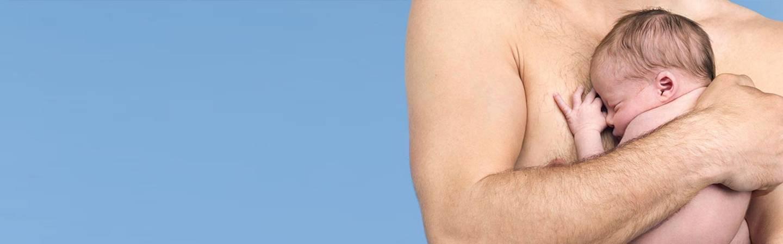 Science Backed Dermatology