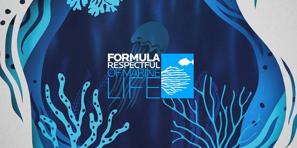 Marine Life Formula Image