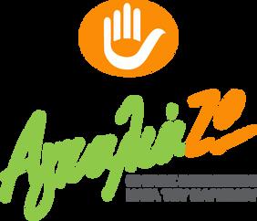 agkaliazw logo